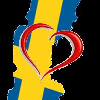 I Need Sweden